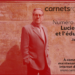 Souscription : Numéro spécial Lucien Sève